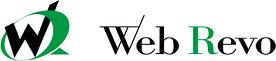 株式会社Web Revo